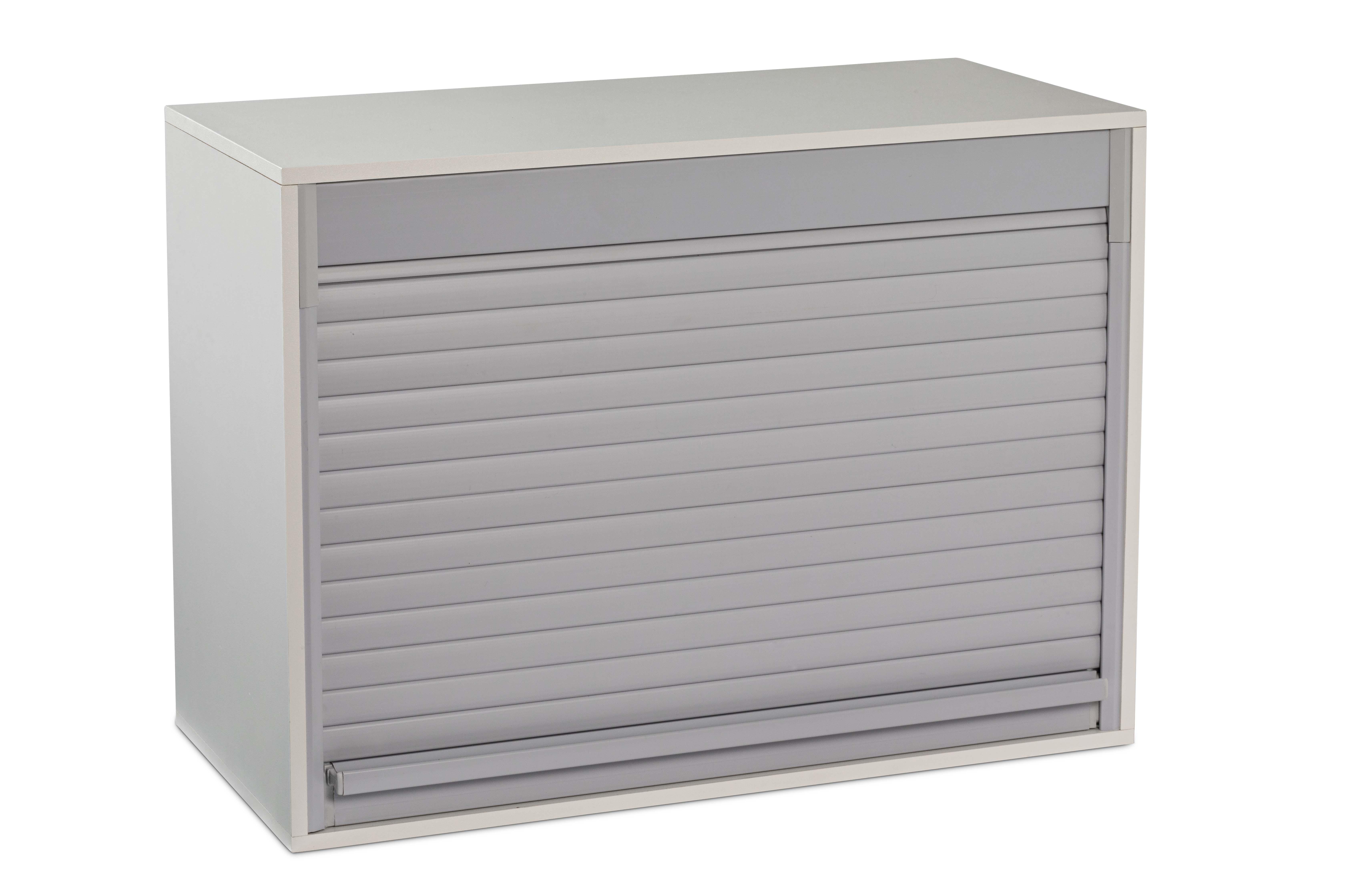 Loc Box 1