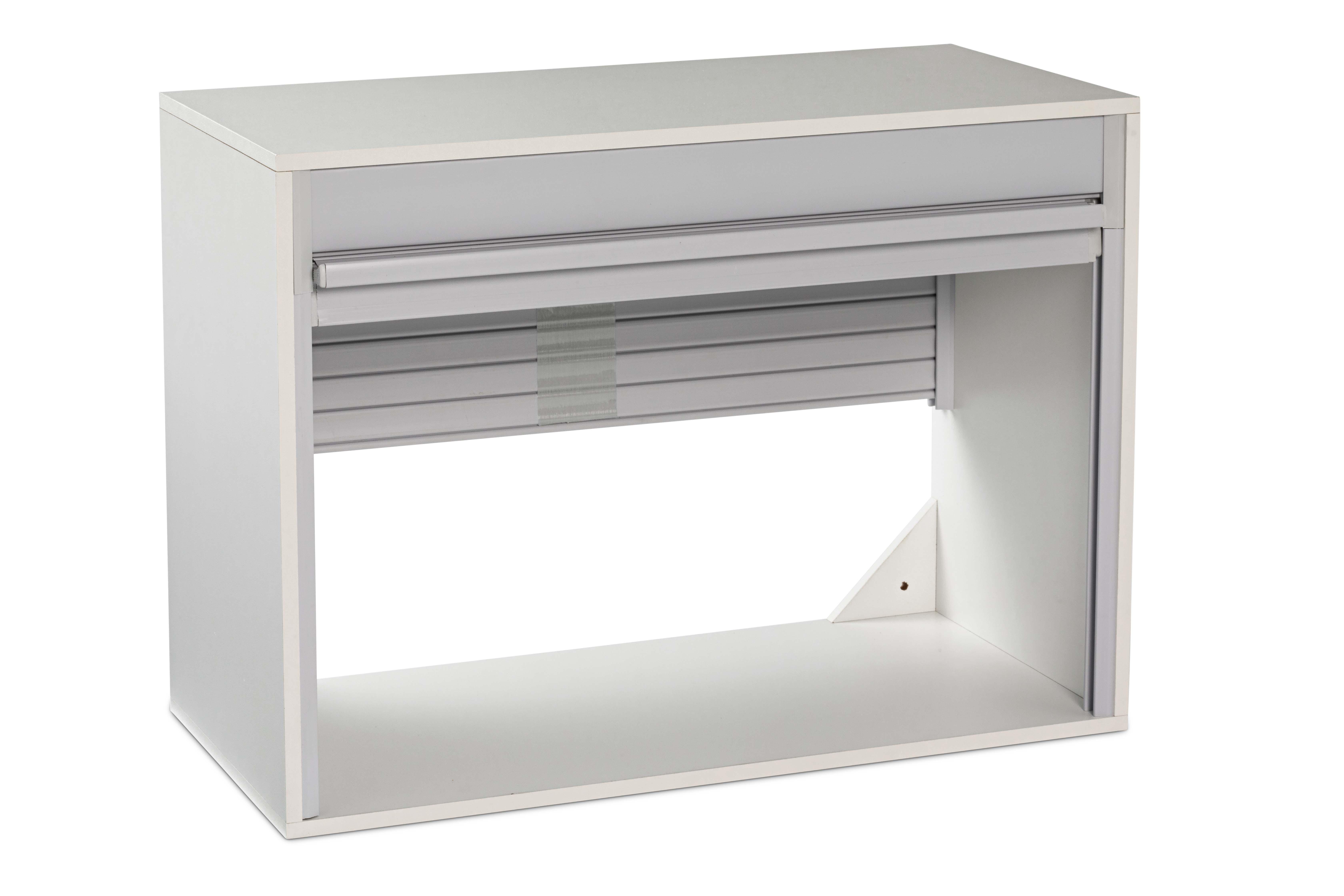 Loc Box 2