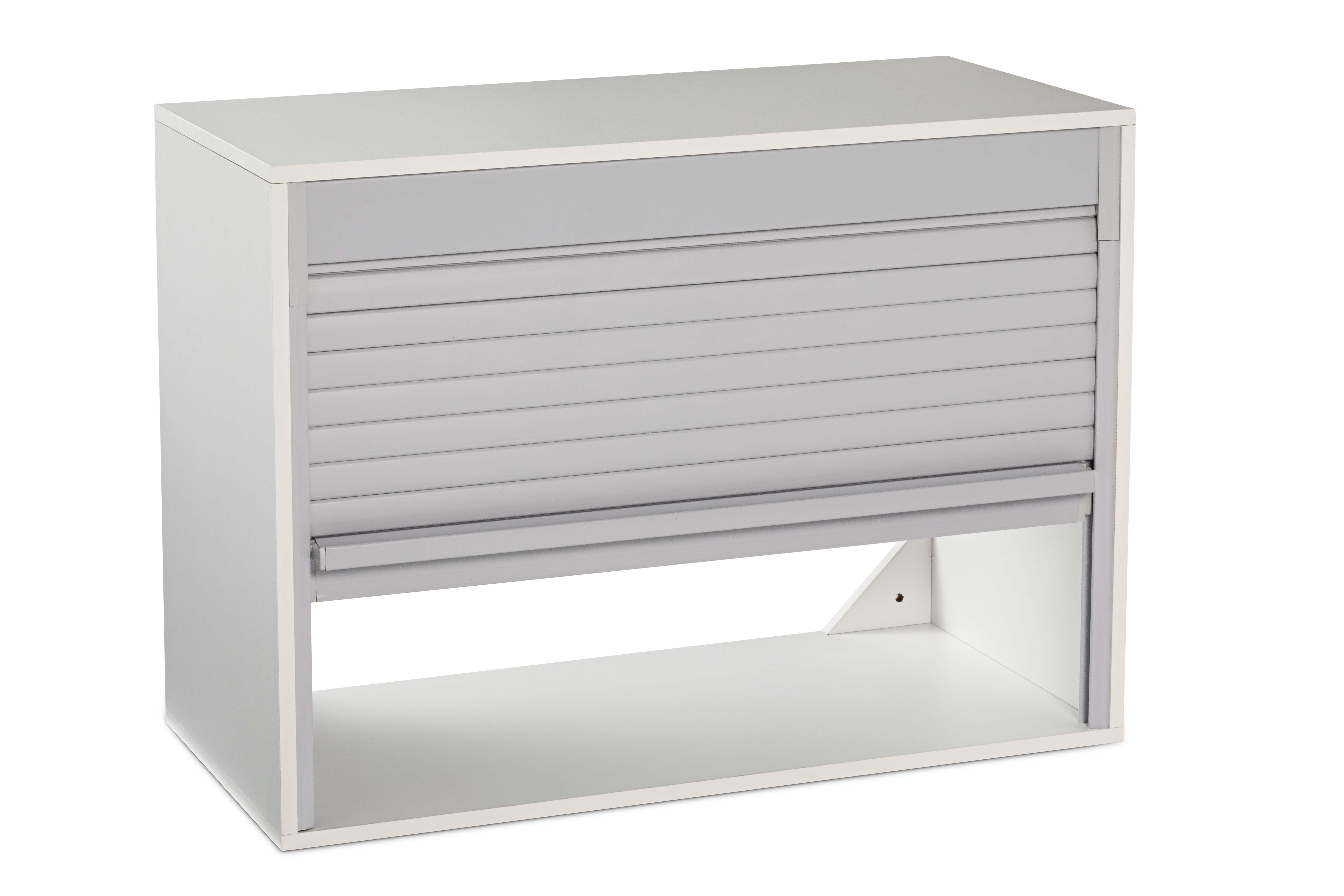Loc Box 3