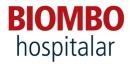 Biombo hospitalar