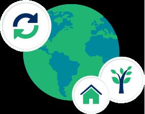 empresa-praticas-de-sustentabilidade