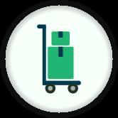 reciclagem_de_embalagens
